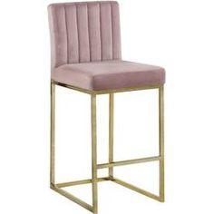 15 best dining furniture images barhocker esstischerweiterung rh pinterest de
