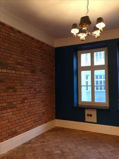 cegła dekoracyjna, brick wall