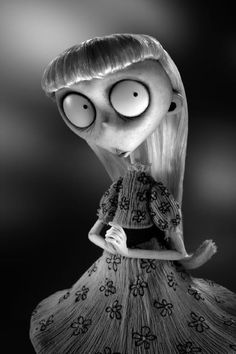 http://disney.wikia.com/wiki/Weird_Girl?file=http://vignette1.wikia.nocookie.net/disney/images/e/ee/Frankenweenie_weird_girl.png/revision/latest%3Fcb%3D20140703122428