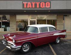 Oklahoma city tat tats tattoo tattoos tattoo shop tattoo shops body