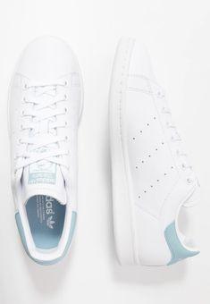 Las 9 mejores imágenes de Adidas Stan Smith   Zapatos adidas