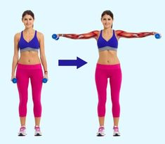 6 Exercices qui transformeront ton corps en 30 jours - Care Tutorial and Ideas Sport Fitness, Mens Fitness, Yoga Fitness, Health Fitness, Squats Fitness, Muscle Body, Muscular, Fitness Photography, Stay In Shape