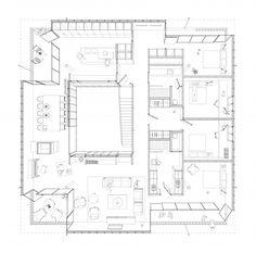 EF_house_Bow
