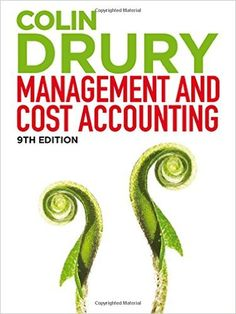 Intermediate accounting 16th edition true pdf free download instant download solution manual for management and cost accounting 9th edition colin drury item details fandeluxe Choice Image