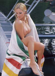 Cara Wakelin Bikini Babes, Hot Bikini, Boat Girl, Holly Peers, Playboy Playmates, Sexy Hot Girls, Beautiful Women, Lady, Model