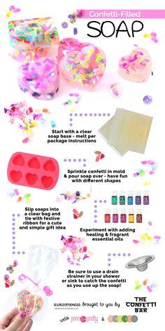The-Confetti-Bar-Confetti-Soap