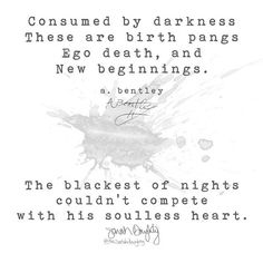 My first collaboration with Sarah Doughty (@thesarahdoughty). It's a dark poem. We hope you enjoy. Follow Sarah to read more of her work. #poetry #poem #poems #darkpoetry #dark #darkness #soul #ego #writers #poets #collab #collaboration #wordart #words