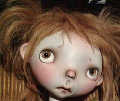 Tan Olga (Connie Lowe)