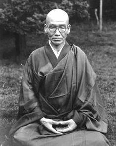 Sawaki Kodo