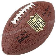 Wilson The Duke Amerikan Futbol Topu - Wilson The Duke WTF1825 Amerikan Futbol Topu  Birinci Sınıf Kompozit Futbol Derisinden üretilmiştir.  Patentli bir bağcık sistemi mevcuttur.  Eşsiz dayanıklılık ve keyif veren bir oyun için tasarlanmıştır. - Price : TL80.00. Buy now at http://www.teleplus.com.tr/index.php/wilson-the-duke-amerikan-futbol-topu.html