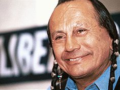 """""""American Indians"""" is the preferred name by which these people prefer to be called.  In his 1998 essay """"I Am An American Indian, Not a Native American!"""", Russell Means, a Lakota activist and a founder of the American Indian Movement (AIM), stated unequivocally, """"I abhor the term 'Native American.'"""""""