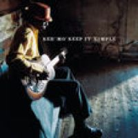Listen to Keep It Simple by Keb' Mo' on @AppleMusic.