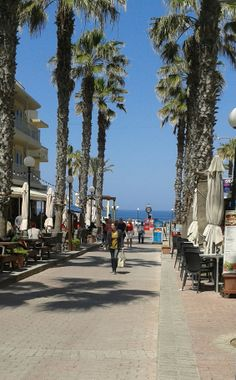 Bugibba Malta. Malta Direct will help you plan your getaway - www.maltadirect.com