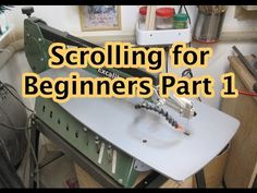 FREE scroll saw patterns. Scroll saw patterns and projects included for the beginner (kid friendly), intermediate, and advanced user. Simply click the pattern and print. Templates can be resized or scaled. Patterns include animals, Christmas ornaments, re Small Woodworking Projects, Learn Woodworking, Woodworking Techniques, Popular Woodworking, Woodworking Furniture, Woodworking Crafts, Woodworking Plans, Custom Woodworking, Workbench Plans