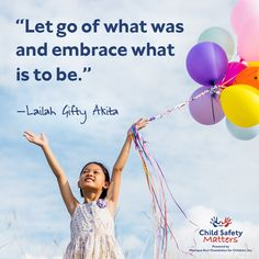 As we approach 2017, it is important to have a positive outlook on things to come. This quote reminds us all that the upcoming year gives us a chance to discover new opportunities, new adventures, and new beginnings.