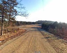 Title:Owner Financing to Warranty Deed - Listing ID:LC-1603-047350 - Parcel Number:010-01827-000 - Legal Description:LOT 398 SEC 11 BRIARCLIFF - Location:CALLENDEN DR, MOUNTAIN HOME, AR 72653 - Zoning:Vacant, Residential - Lot Size:0.24 Acres - Road Access:Dirt, gravel - Utilities:Electricity available, Septic & Well Required. Please contact County Assessor for additional details - Taxes:$110.14.  #landforsale #lotforsale #lotsforsale