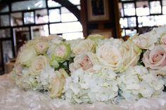 Flowers by Angie Pugh, angelacpugh@aol.com