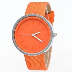 Malloom Fashion Women Watches Relogio Feminino Quartz Watch Women Reloj Mujer Montre Femme Ladies Watch Women Watch