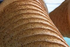 terracotta pot,Photos, Eindrücke & Sonstiges - Fotos von Kunden und anderen