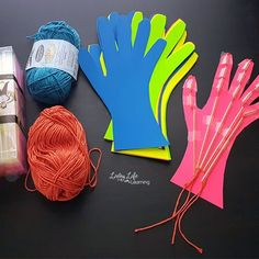 Learn all about the muscle system with this muscle system hand craft for kids. Make science come alive by seeing how the hand works as it moves. They will absolutely love making this Muscular System hand craft for kids!