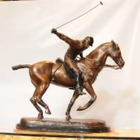 antique bronzes - charles sykes - chiparus - max leverrier - fayral - lalique - joe descomps
