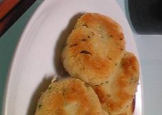 Easy Okara Nuggets for Bento or Snack Recipe by cookpad.japan - Cookpad