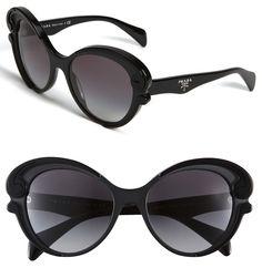 Prada Sunglasses India Price Www Tapdance Org
