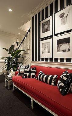236 best color me vivid images colors home home decor rh pinterest com
