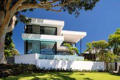 villa-urbane-project