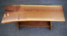Featured Products Credenza, Roots, Cabinet, Storage, Table, Furniture, Products, Home Decor, Clothes Stand