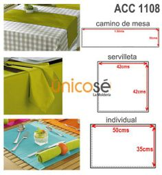 SET MESA. INCLUYE: CAMINO DE MESA, INDIVIDUAL Y SERVILLETA Patchwork Quilt Patterns, Mosaic Patterns, Sewing Hacks, Sewing Crafts, Sewing Projects, Duvet Bedding, Decoration Table, Table Covers, Table Runners