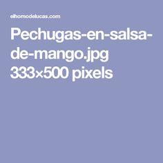 Pechugas-en-salsa-de-mango.jpg 333×500 pixels