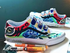 Running Shoes, Mad, Sneakers, Runing Shoes, Tennis, Slippers, Sneaker, Shoes Sneakers, Women's Sneakers