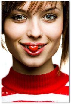 La Plage De Saint Tropez - Army of Lovers - Vacuum - Composed By Alexander Bard/Jean-Pierre Barda/Michaela Dornonville/Dominika Peczynski/Anders Wollbeck - Happy B-Day to Tata!!! - Alexander USTIN