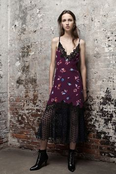 http://www.vogue.com/fashion-shows/pre-fall-2016/rebecca-taylor/slideshow/collection