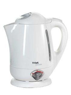 T-Fal Vitesse #BF65 Electric Kettle