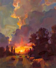 Cloud_Nine Tom Bachreiner