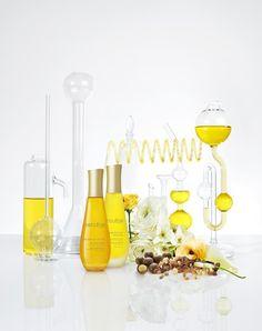 Aroma Nutrition de Decléor, la solución a la piel seca del cuerpo - Belleza en vena