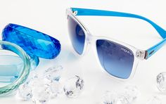 #CrystalColors Featuring VO2896S