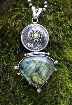 Fine Jewelry Infinity Damen Fußkettchen Fusskette Blogger Farbe Silber Partner Geschenk Neu Year-End Bargain Sale
