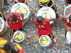 Festa no DF celebra 'consciência negra' com Olodum, Ilê Aiyê e BNegão - http://anoticiadodia.com/festa-no-df-celebra-consciencia-negra-com-olodum-ile-aiye-e-bnegao/