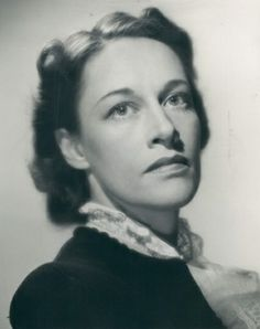 Anne REVERE (1903-1990) Bio * AFI Top Actress nominee > Active 1931-75 > Born 25 June 1903 New York > Died 18 Dec 1990 (aged 87) New York > Spouse: Samuel Rosen (1935–84, his death) > Children: none