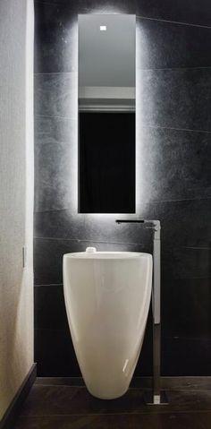 ODA-The Penthouse 56.jpeg (315×640)