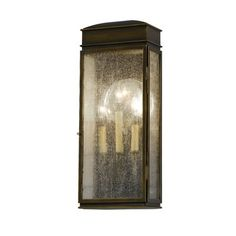 Murray Feiss Whitaker Three Light Up Lighting Outdoor Wall Sconce Astral Bronze Outdoor Lighting Wall Sconces Outdoor Wall Sconces Wall Sconce Lighting, Outdoor Wall Lighting, Patio Lighting, Outdoor Walls, Exterior Lighting, Wall Lights, Wall Sconces, Wall Lantern, Wall Fixtures
