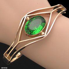 Arts & Crafts Movement Bracelet Gold Filled by AntiquingOnLine, $165.00 at https://www.etsy.com/listing/160701064/arts-crafts-movement-bracelet-gold