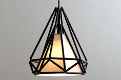 Replica Himmeli Pendant by Observatory Lighting. Get it now or find more All Ceiling Lights at Temple & Webster. Unique Lighting, Pendant Lighting, Lighting Ideas, Ceiling Fixtures, Ceiling Lights, Temple Of Light, Handmade Ornaments, Geometric Art, Interior Inspiration