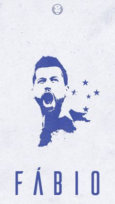 Fábio. O melhor goleiro do Brasil. Goalkeeper, Zero, Hobbies, Wallpapers, Boys, Fictional Characters, Church Tattoo, Blue Bloods, The Beast