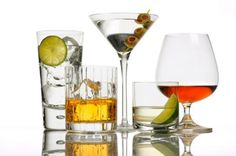 ~Mixology Party with Trained Professional~   | $$$ Priceless |  This includes a brief 101 on alcohol brands and types, blending and mixing of flavors.  What you provide; Location, 5 types of Alcohol and Food for your guests.   Time, Date and Details TBD and coordinated with Event Coordinator.        | Erin Gipe Product Development Manager Mixologist Specialist, Class 12 Permit Working w/companies like Diego and Heaven Hills; creating brands like; Hpnotiq, NUVO and Smirnoff