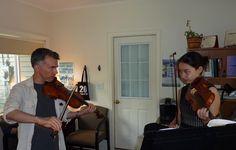 28 Best Violin And Viola Lessons Images On Pinterest