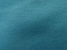 1.5M (Width) x108cm(Length) offcut of deep wedgewood blue ponteroma spandex heavy double knit stretch jersey fabric. | eBay!